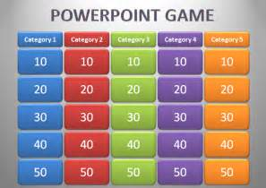powerpoint game template 17 free ppt pptx potx