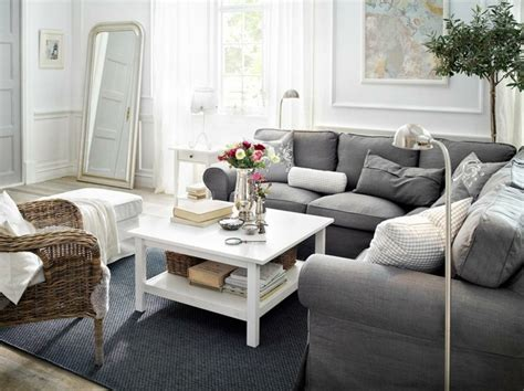 grey couch living room grey sofas ideas rooms