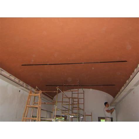 soffitto a botte soffitto a botte decorazioni graziano