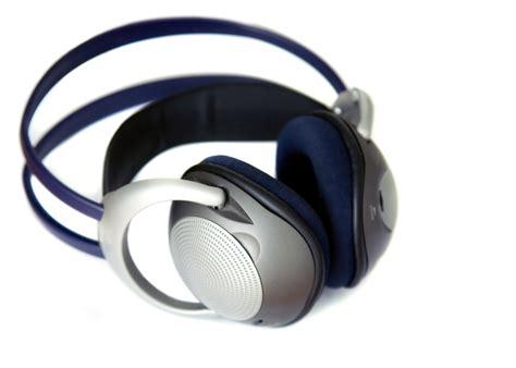 best headphones 50 usd best headphones 50 reviewed blogtrepreneur for