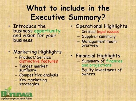 pub business plan template plan template
