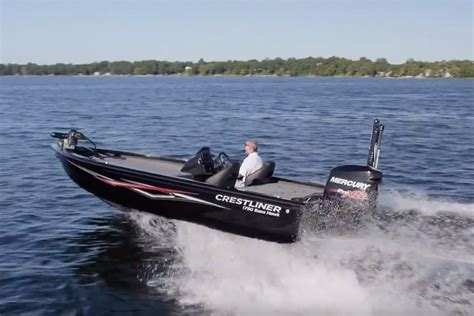 used bass boat reviews boats new and used boats for sale everythingboats