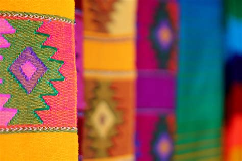 mexican colors the colors of mexico cabinorganic