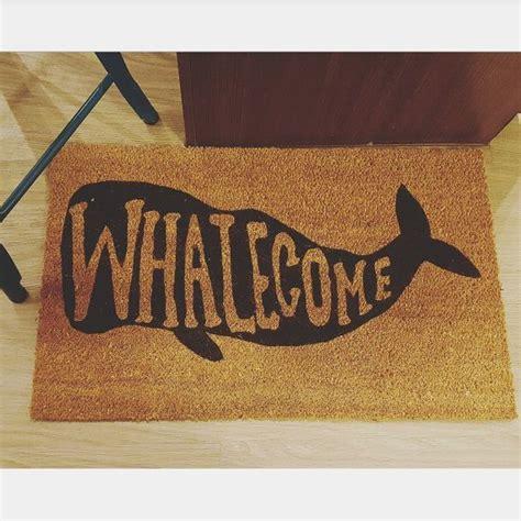 Small Welcome Mat 1000 Ideas About Doormats On Floors Door