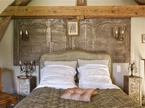 diy french headboard 60 best images about diy headboards on pinterest diy