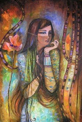 Abstrak Lamiz 17 best images about arte on abstract