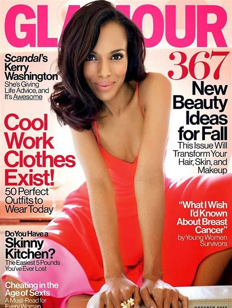 Glamour Magazine Giveaways - free subscription to glamour magazine hip mama s place