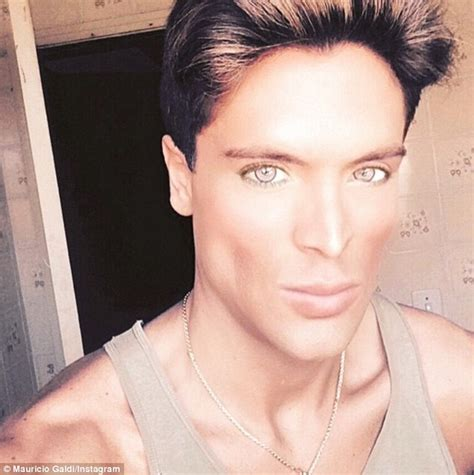 human doll ribs removed human ken doll has two ribs removed daily mail