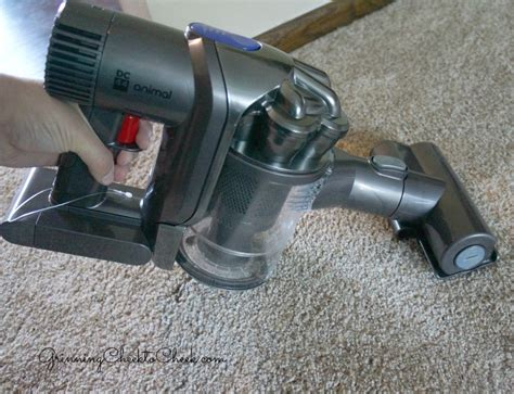 upholstery attachment dyson dc44 digital slim handheld vacuum review grinning