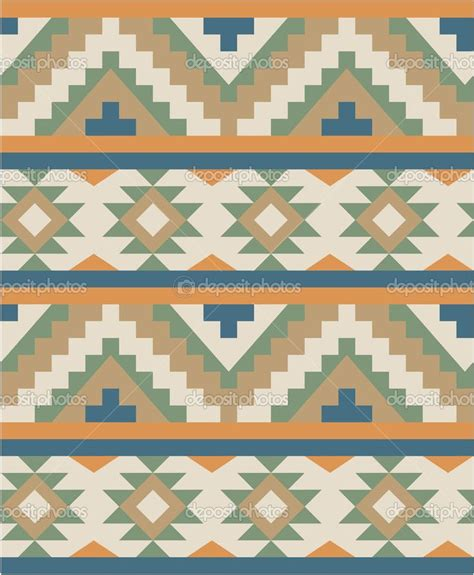 Navajo Quilt Patterns by 17 Best Images About Navajo On Indian Quilt