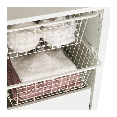 Ikea Wire Baskets For Wardrobes by 43 Best Images About Garderobekasten On