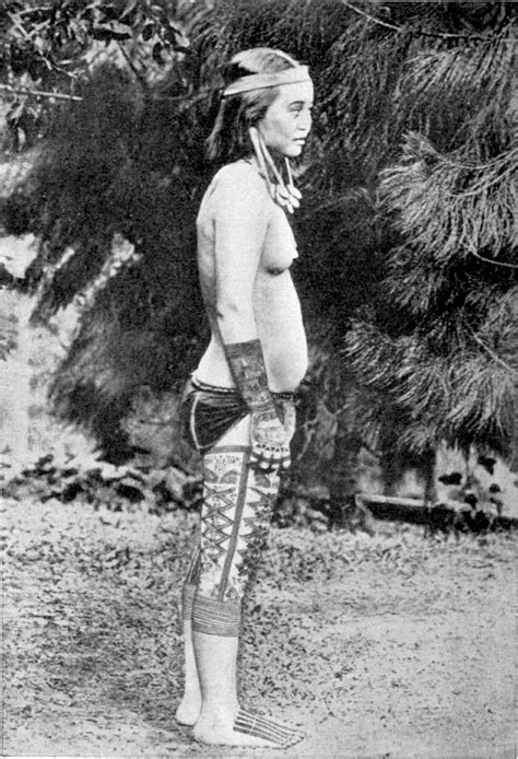 36 best images about Borneo natives on Pinterest   1920s