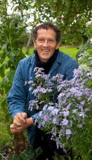 monty don blasts for its lack of funding daily mail
