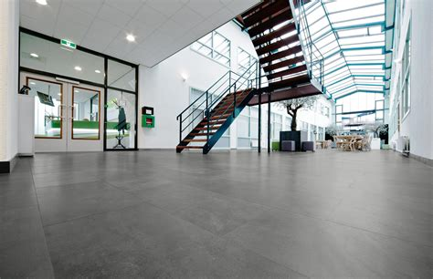 Fliese 90x90 by Gubi Cloud Tiles From Living Ceramics Architonic