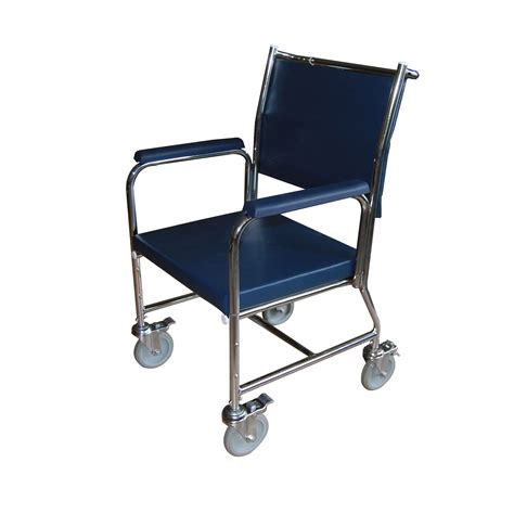 Chair A Medic by Roma Glide About Chair
