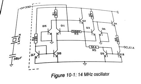 capacitor from base to ground capacitor from base to ground 28 images how does it work variable resistors 8211 working