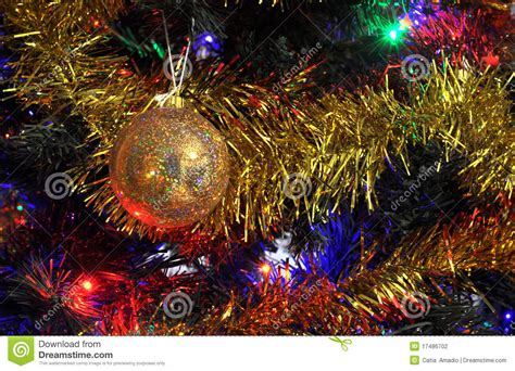 festive decorations festive decoration stock photography image 17486702