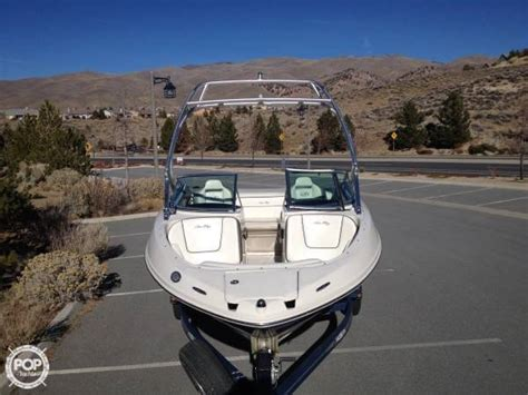 fishing boats for sale reno nv 2007 sea ray 21 power boat for sale in reno nv