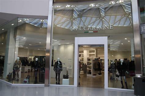 arredo negozi catania negozi arredamento catania complementi di arredo catania