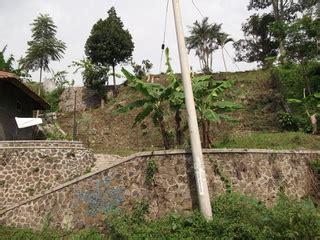tanah dijual jual tanah  daerah soreang kabupaten bandung
