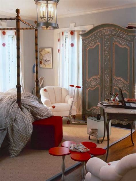 luxury bedrooms for girls luxury bedroom for teenage girls design ideas