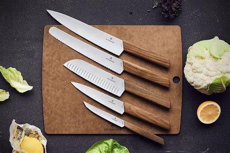 victorinox swiss modern cutlery collection dr wong