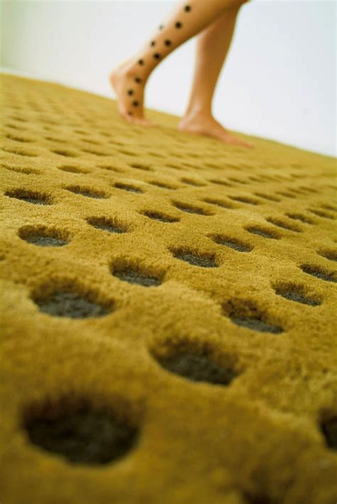 gold rugs contemporary 25 great ideas about gold rug on textiles cowhide rugs and metallic gold paint