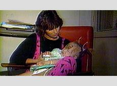 Oct. 18, 1987: Recovery for 'Baby Jessica' Video - ABC News Yellowstone Park Nj