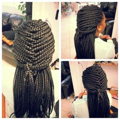 poetic justice braid bun techniques 57 insanely amazing styles with the poetic justice braid