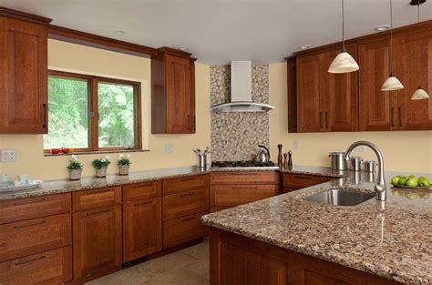 simple kitchen designs indian homes kitchen design