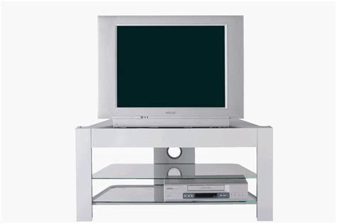 small white tv cabinet image gallery ikea tv stands