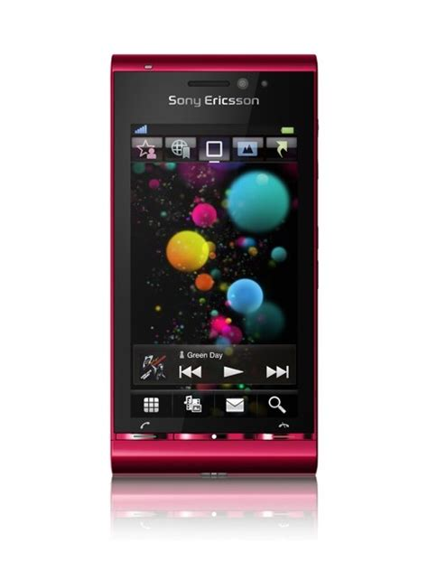sony j20i themes free download sony ericsson j20i themes games
