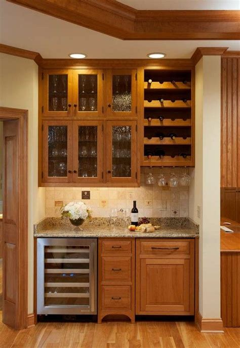 35 best home bar design ideas small bars corner and bar 18 best bar cum crockery images on pinterest bar home