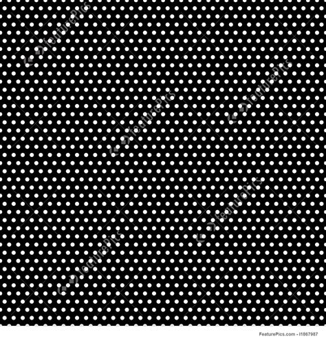 white pattern dots abstract patterns black and white polka dots pattern