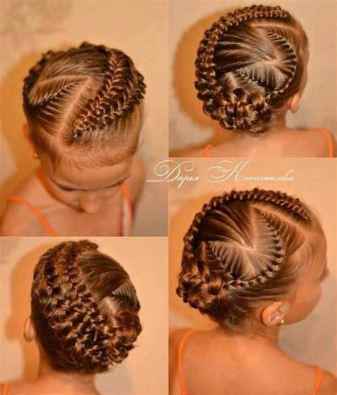 french braids goddess goddess braids love this style love your your skin too