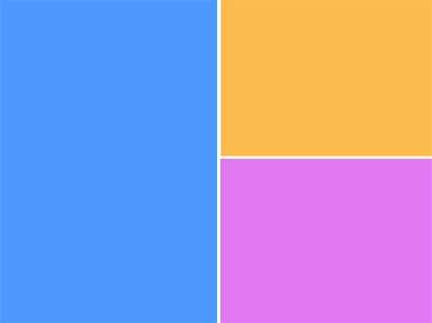 Abbinamento Colori Pareti Simulazione by Abbinamento Colori Per Pareti Che Tipo Sei