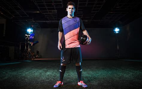 wallpaper adidas messi lionel messi 5k wallpapers hd wallpapers id 18879
