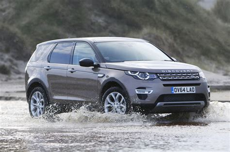 land rover uk customer service land rover is top car maker in customer service survey
