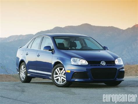 Volkswagen Gas Mileage by Volkswagen Tdi Gas Mileage Html Autos Post