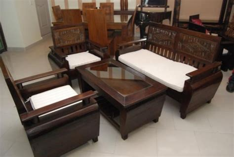 sofa table set sofa set burma teak wood steel sofa table steel sofa