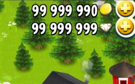 hay day hack apk android apk