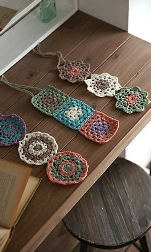 pierrot yarn pattern club ravelry soft merino motifs pattern by pierrot gosyo co