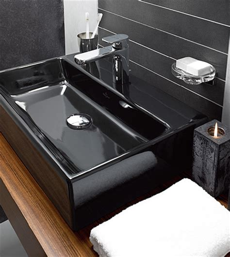 villeroy boch bathroom sink villeroy boch memento bathroom sink minimalist sink design