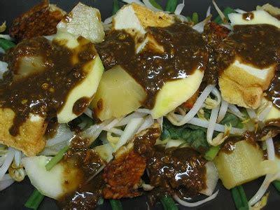 Jual Biji Kangkung Surabaya food nyaaaam