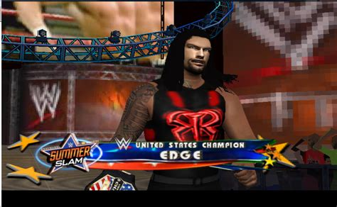 how to mod in wwe the game games mods wwe 2k17 wii on pc released