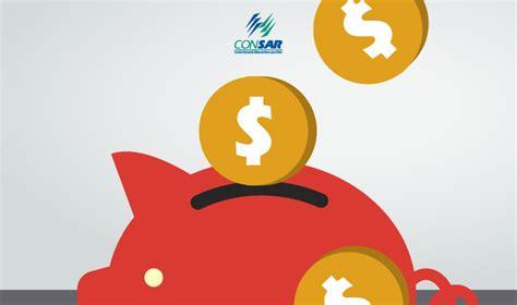afores las ganadoras tras los cambios en pensiones de al momento del retiro 191 qu 233 opciones tiene el ahorrador