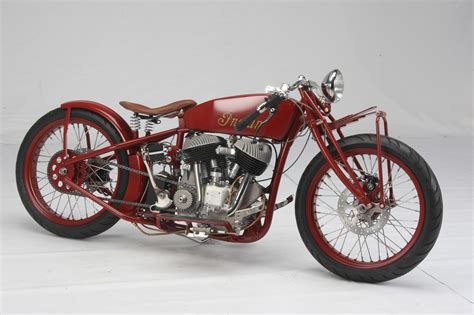 classic motorcycle classic indian motorcycles jugjunky com