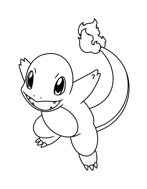 pokemon coloring pages of chespin 100 pokemon coloring pages chespin on coloring