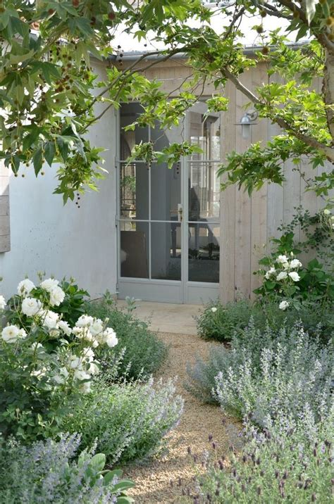 patina garden 17 best images about our house patina farm on