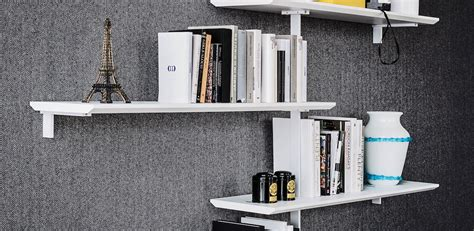 librerie a soffitto librerie a soffitto 28 images librerie a soffitto